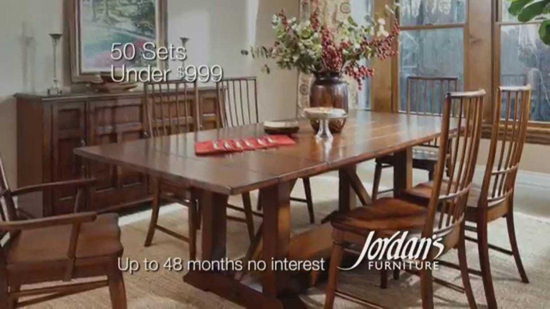 Etonnant Dining Room Sets Jordans   Best Home Office Furniture Check More At Http://
