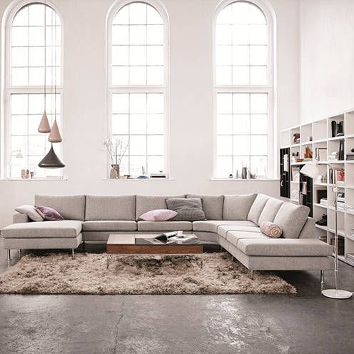7 Ideas For A Multi Functional Room Sofa Design Home Living