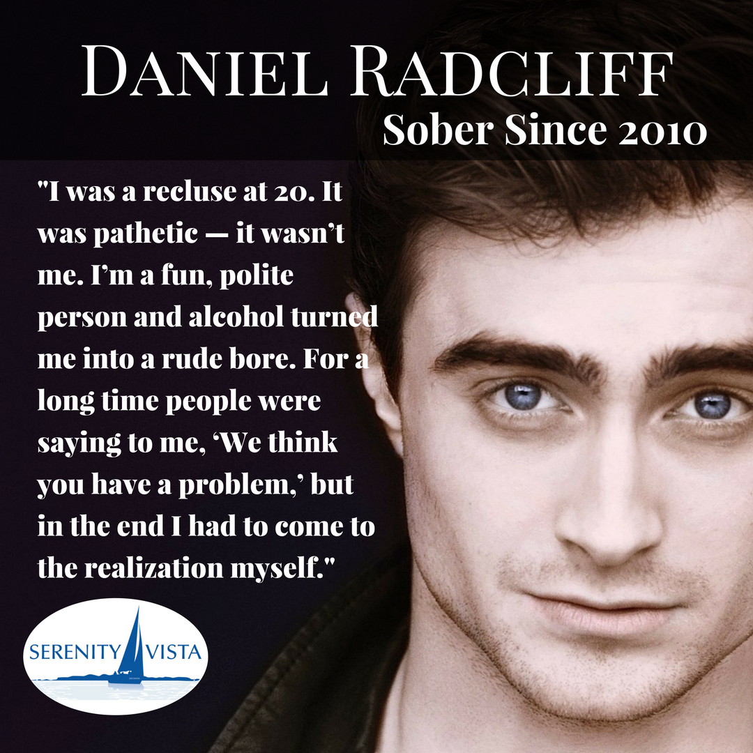 #danielradcliff you are a gentleman. thanks for inspiring a whole new generation…