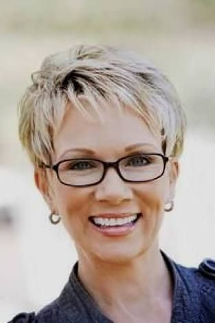 Image Result For Short Spiky Hairstyles For Women Over 40 50 Short Hair Styles Hair Styles Modern Short Hairstyles