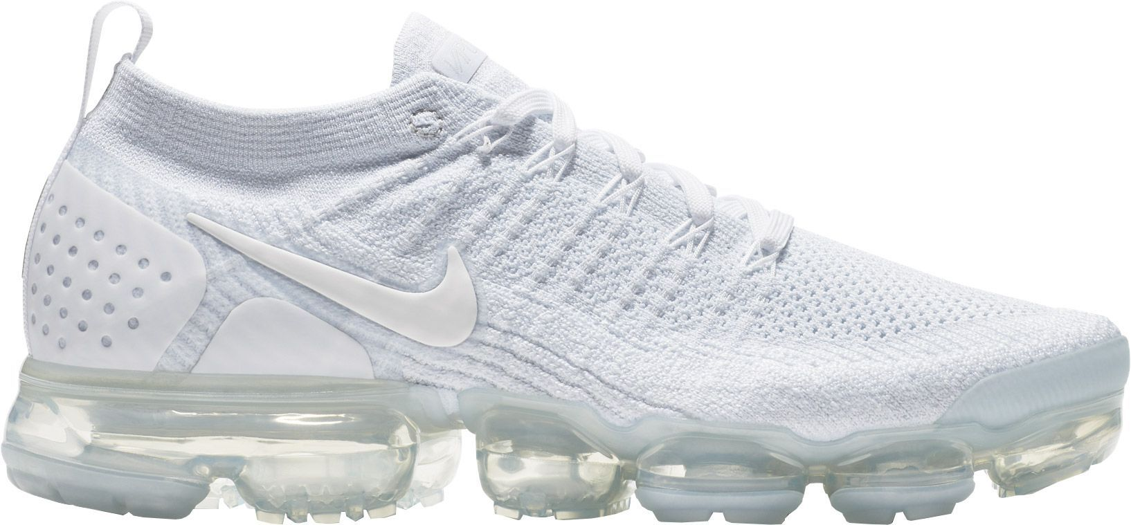 the latest e6dea b21a1 Nike Men's Air VaporMax Flyknit 2 Running Shoes in 2019 ...