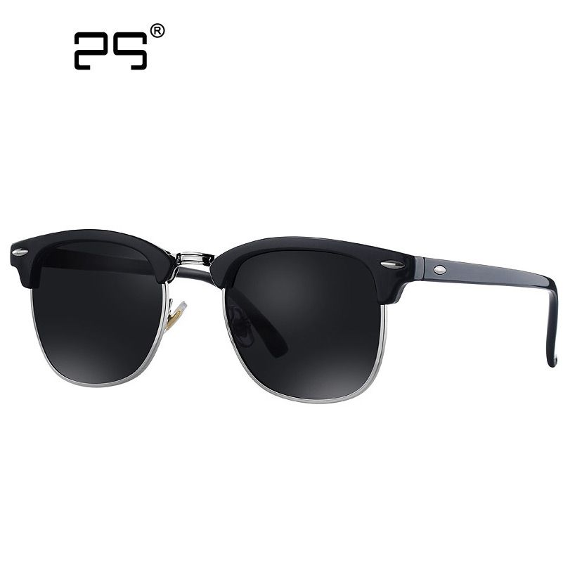 1e442725e06 New Fashion Polarized Sunglasses men Women Sport Cover men s polarizing  Glasses for driving 2017 New Goggles oculos de masculino   Haga clic en la  VISITA ...