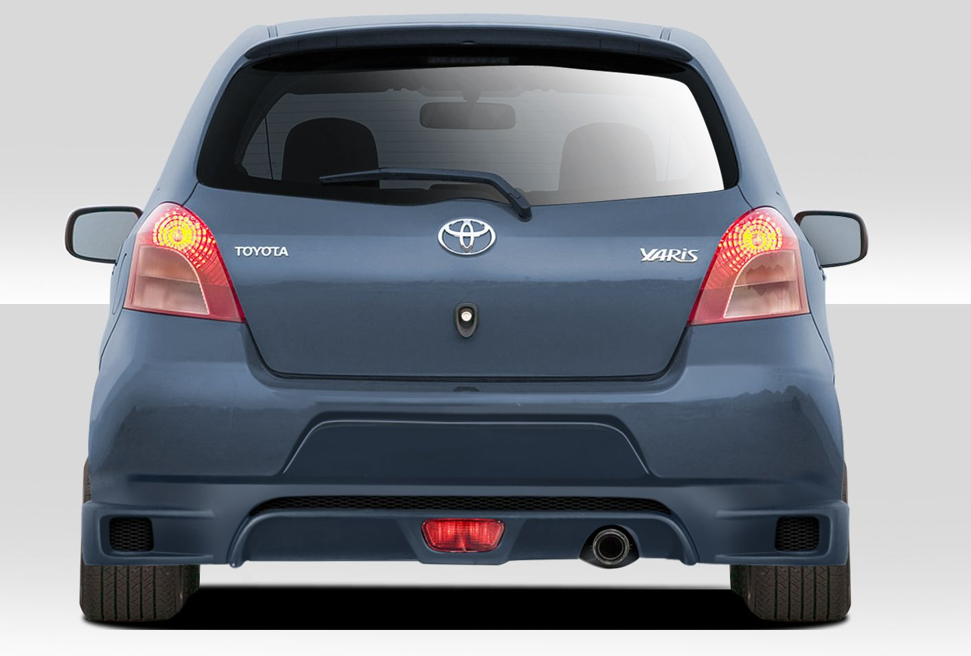 Some go faster stripes for my yaris would be awesome pimp my yaris pinterest toyota and cars