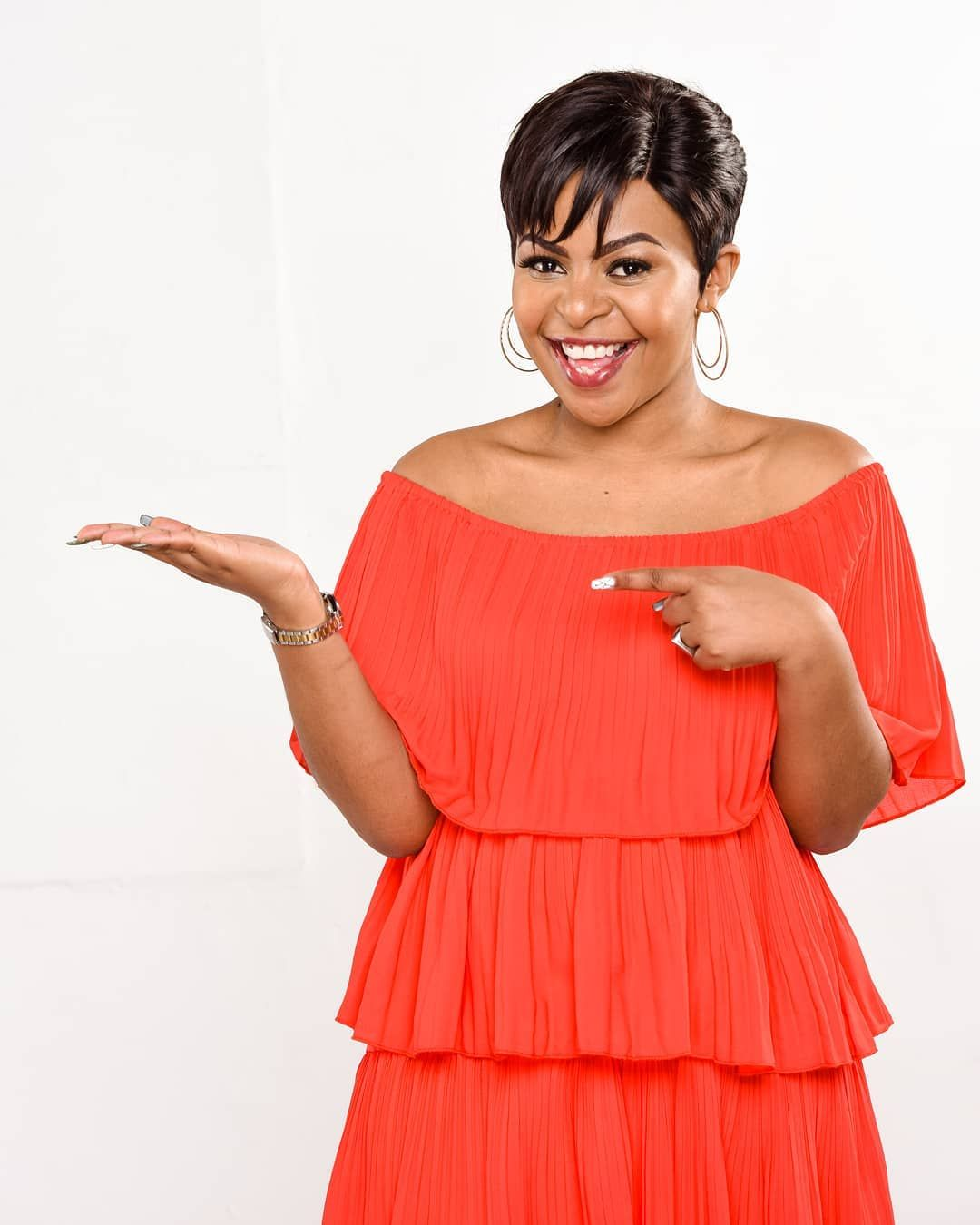 Size 8 lands another multimillion shillings deal with