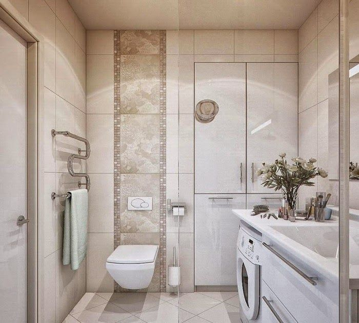Bathroom Tile Design Ideas For Small Bathrooms Large Format Tiles In Bright Co With Images Small Space Bathroom Small Space Bathroom Design Bathroom Tile Designs