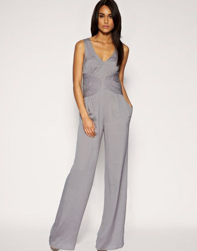 asos-premium-wide-leg-jumpsuit_9-fabulous-wide-leg-pants | Clothes ...