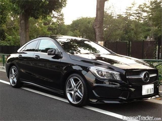 Mercedes 2017 Awesome Mercedes 2017 Mercedes Benz 2016 Cla 250