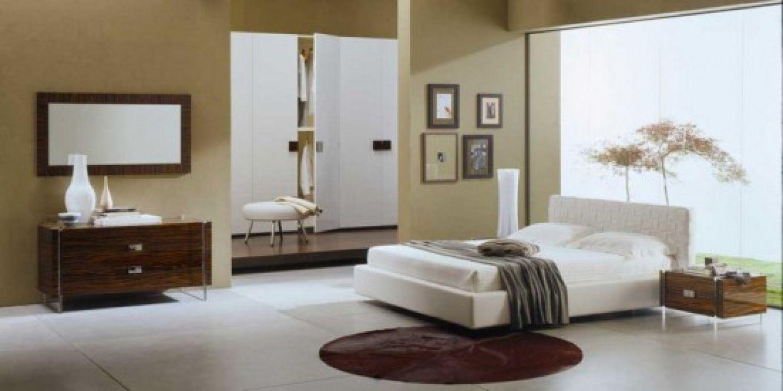 Master bedroom ideas  Luxury Master Bedroom Designs  Luxury master bedroom decorating