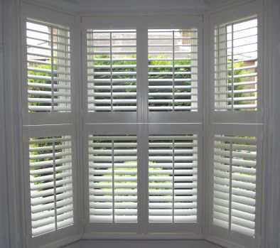 Shutter Blinds By Shutter Master Of London Project blinds