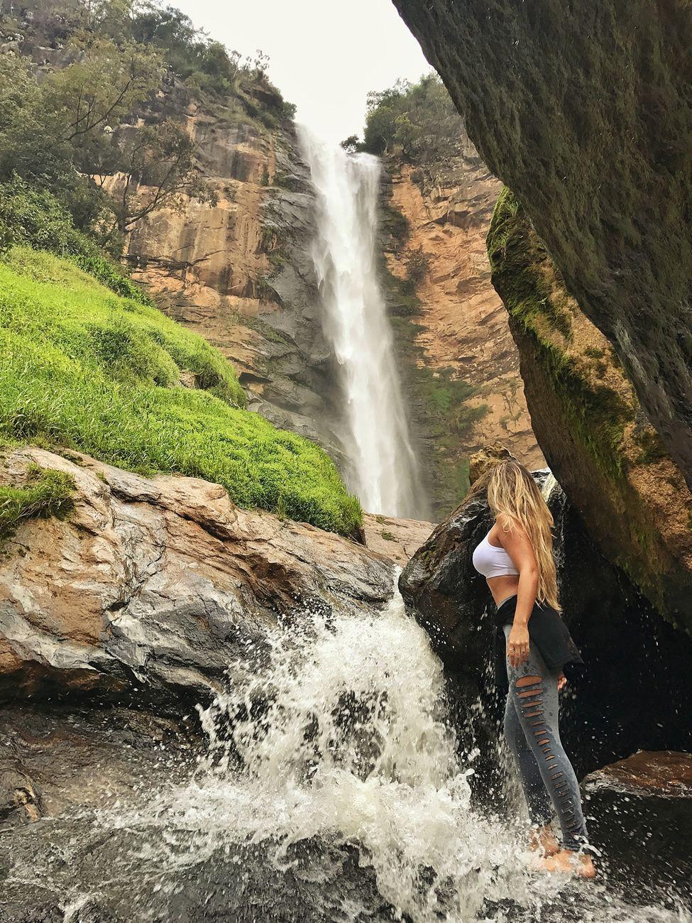 Sumidouro Rio de Janeiro fonte: i.pinimg.com