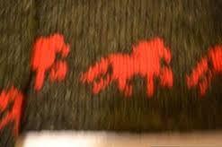 Kuvahaun tulos haulle hestapeysa