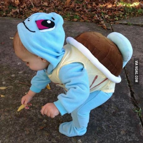 there are 7 tips to buy these pajamas pokemon kids fashion costume baby baby clothing jumpsuit love romper pokemon turtle blue coat turtle hair accessory
