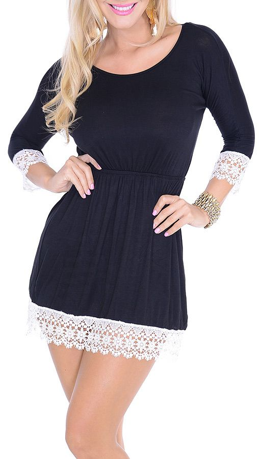 Weekly Update-Great Glam is the web's best online shop for trendy club styles, fashionable party dresses and dress wear, super hot clubbing clothing, stylish going out shirts, partying clothes, super cute and sexy club fashions, halter and tube tops, bell
