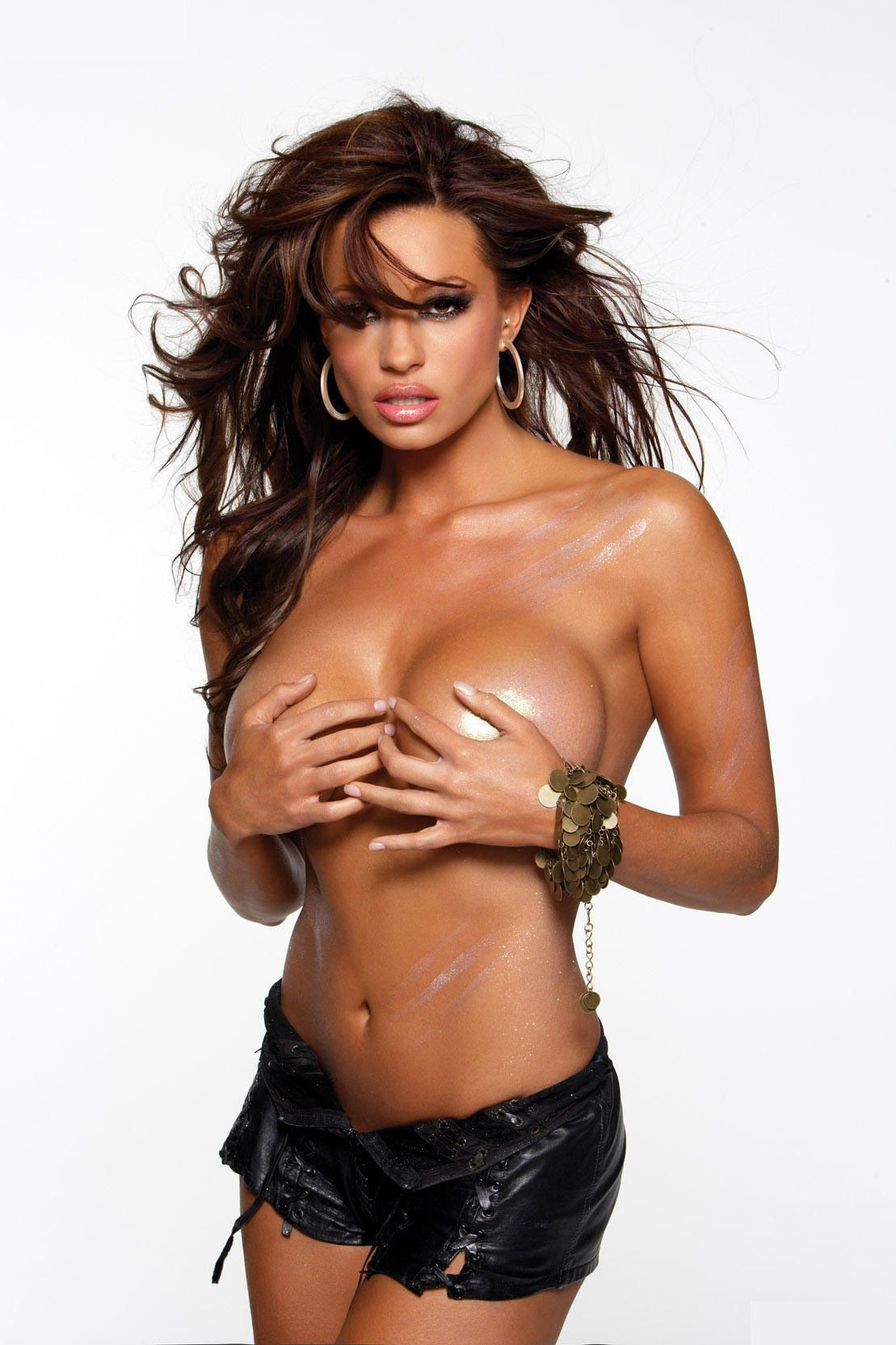 Wwe Candice Michelle Porn Great pinsherman robertson on divas | pinterest