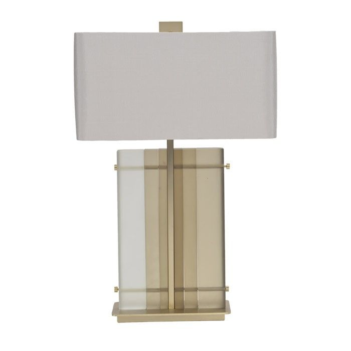 Tourmaline Lamp Table Lamps Lighting Products Lamp Table Lamp Table Lamp Lighting
