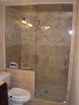 Shower Idea Bathrooms Pinterest Bath House And Showers - Bathroom remodeling boulder colorado