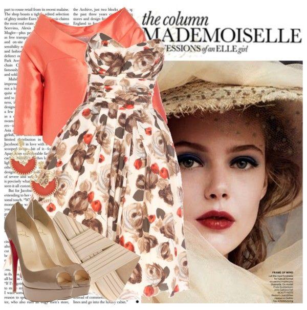 Designer Clothes Shoes Bags For Women Ssense Clothes Design Fashion Set Perfect Clothing