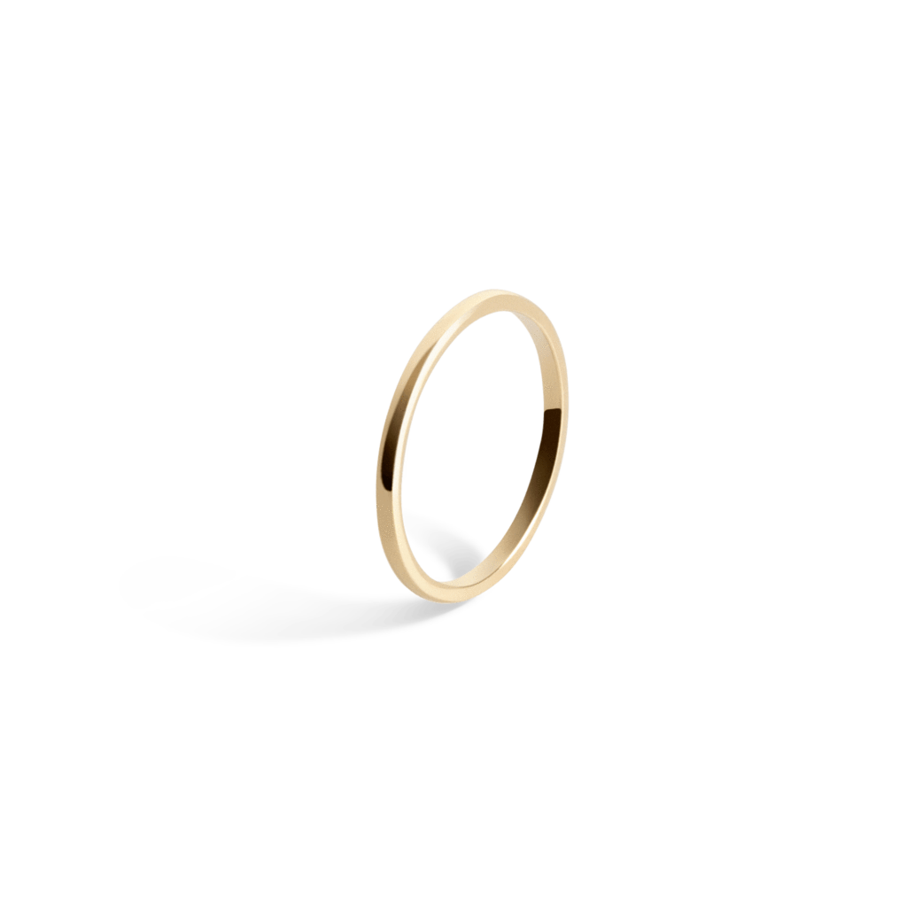 534637ddd4ebed Tricolor Ring | JEWELRY | Gold rings, Yellow gold rings, Jewelry