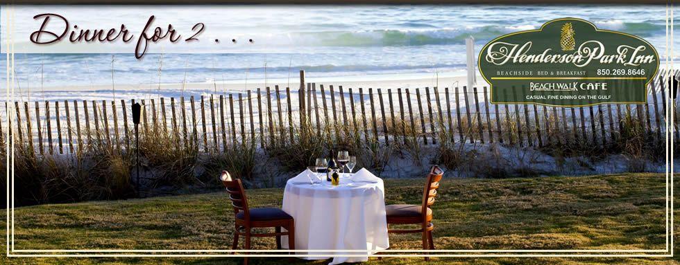 Destin Beach Hotel Photos