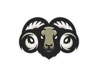 30+ Mentahan Logo Free Fire Keren (PNG, PSD Dan EPS) — DYP ...