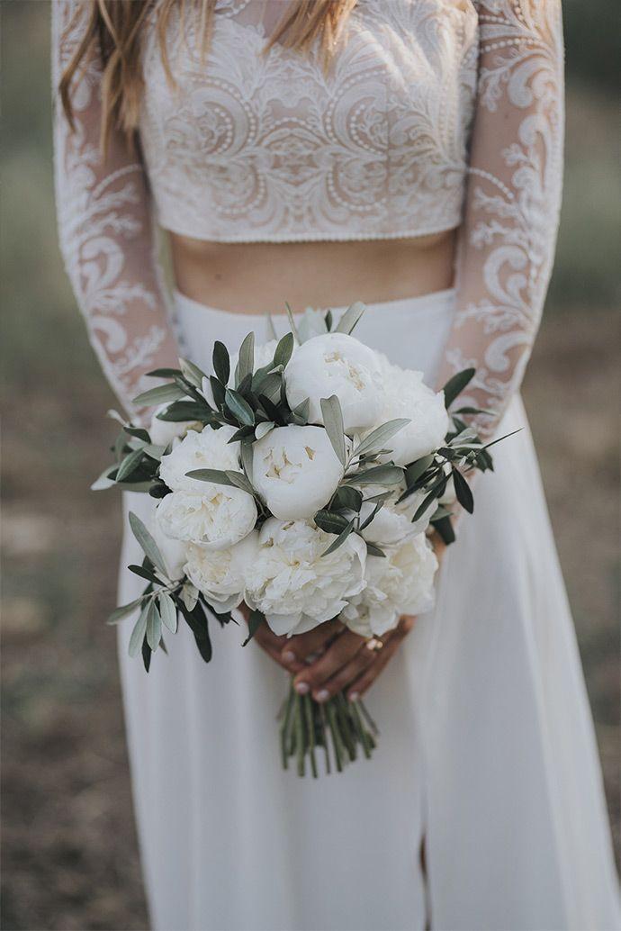 Salom Gautard s Brides Wedding Dresses Wedding Blog