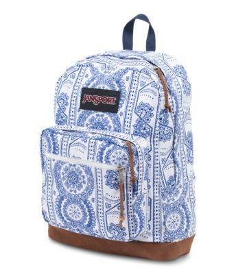 Cute Girl Jansport Backpacks – TrendBackpack