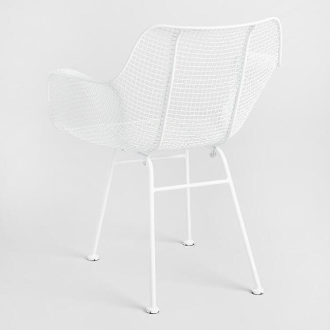 Dining Chair Set World Market