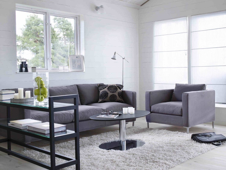 ikea living room ideas - google search | living decor | pinterest