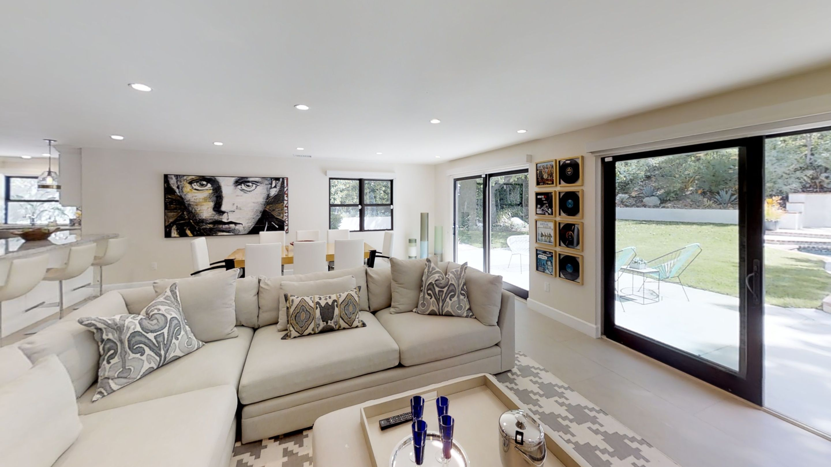 9662 Wendover Drive, Beverly Hills, 90210  | HOME in 2019 | House