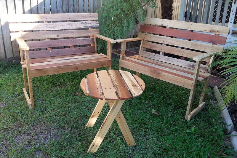 reusing ideas for old used dumped pallets wood pallet on extraordinary ideas for old used dumped pallets wood id=13110
