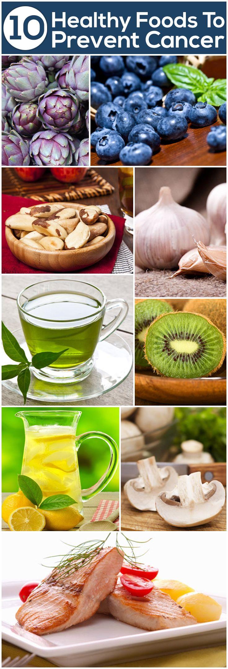 18 alimentos saludables para los ataques de ansiedad