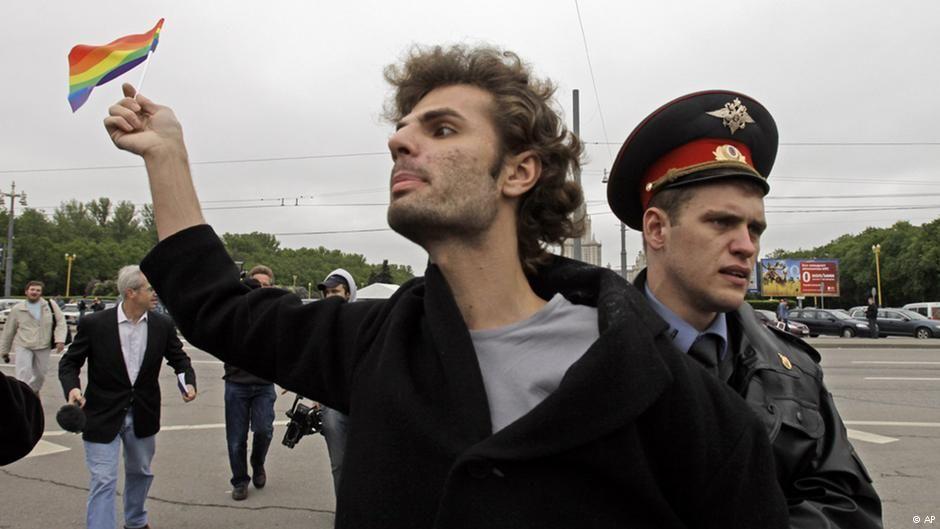мужики русские геи ебутся