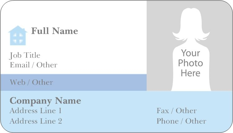 Rounded Corner Business Cards Rounded Edge Cards Vistaprint In 2021 How To Memorize Things Vistaprint Business Cards Professional Business Cards