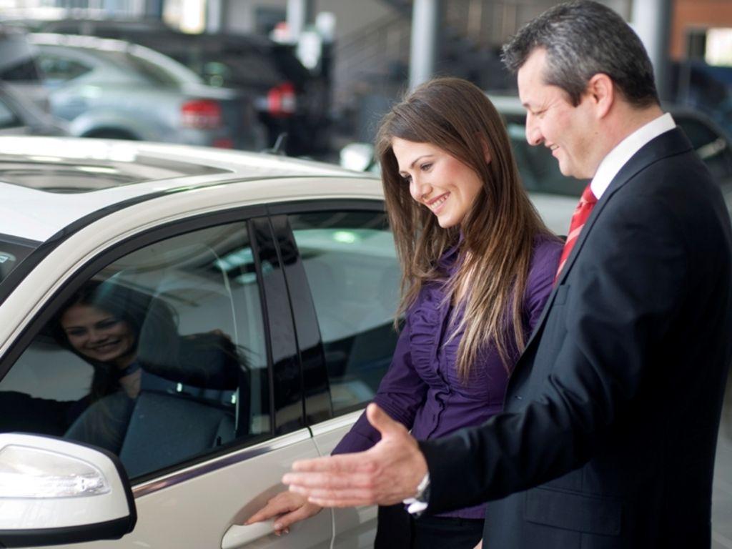 Short And Long Term Car Title Loans In Edmonton Alberta