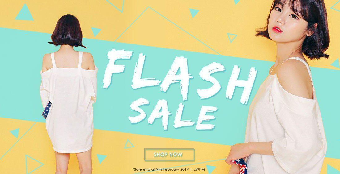Womens fashion online shopping malaysia 8