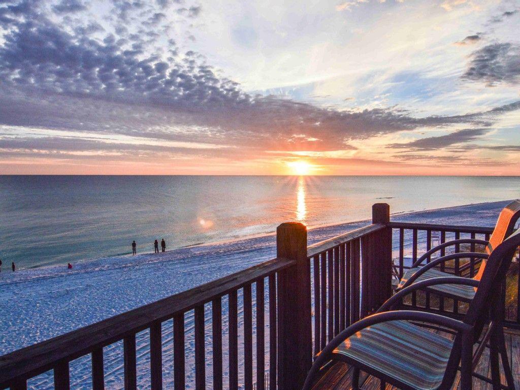 Seaside Seaside Florida Vacation Rentals By Owner Florida Rentals