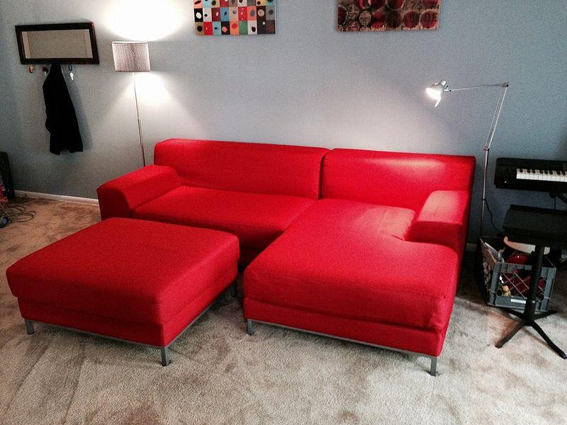 Pleasant Customer Photo Comfort Works Custom Made Kramfors Evergreenethics Interior Chair Design Evergreenethicsorg