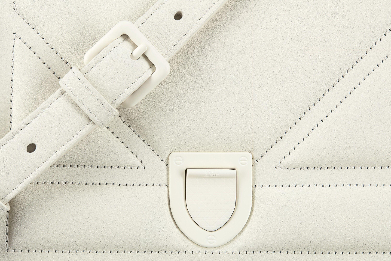 Bolso ultra pequeño Diorama – Bolsos – Moda Mujer | DIOR