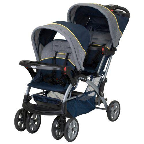 21+ Double stroller walmart canada information