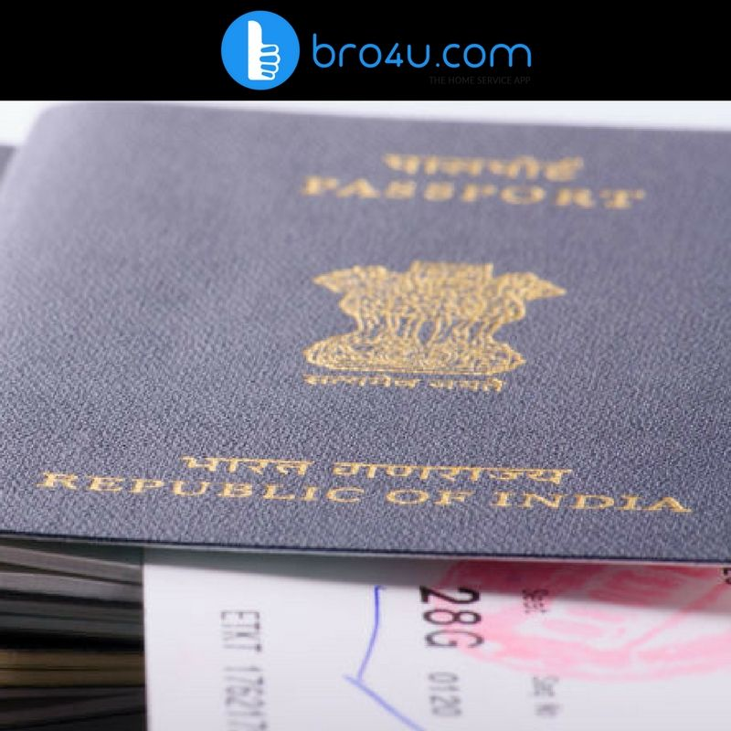 7c9eacf154209af5993646b388547fc3 - How Long It Takes To Get Passport In Tatkal