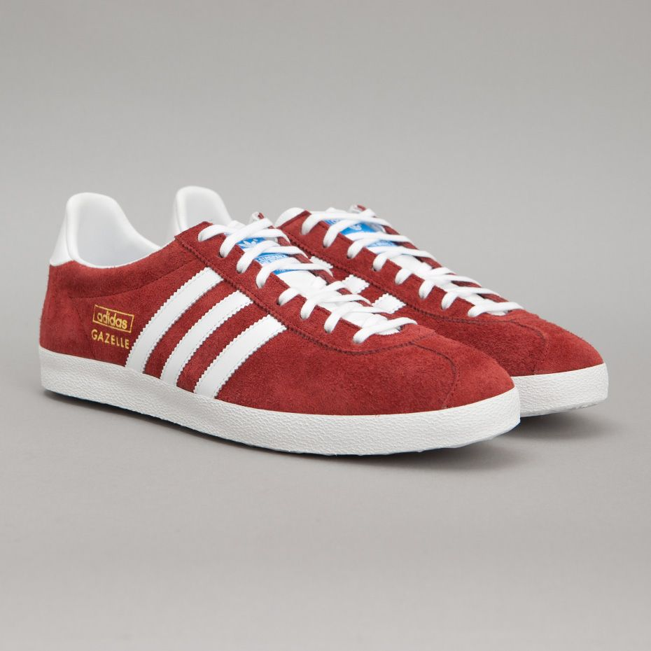adidas uk yeezy link adidas gazelle red women boots