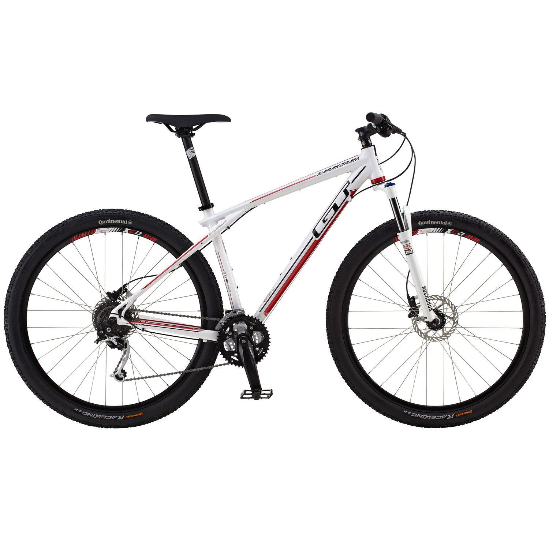 Gt Karakoram Elite 29er Mountain Bike Sale 969 99 Gt