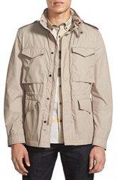 Burberry Brit 'Brettson' Field Jacket