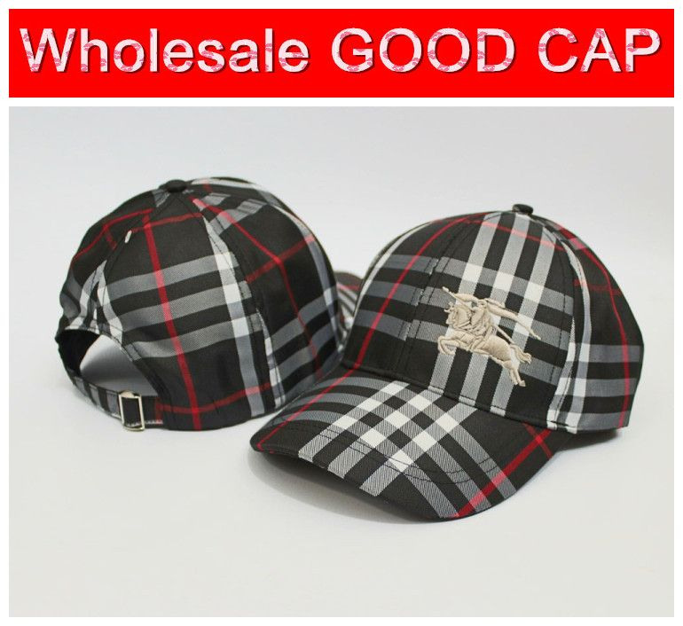 Cheap hats plain, Buy Quality hat embroidery directly from