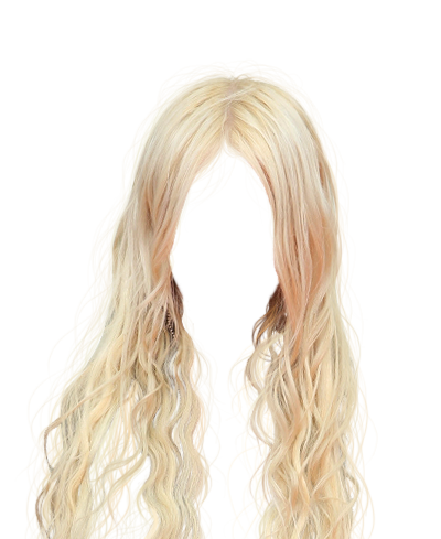 Http Ucesy Sk Happyhair Sk Hair Images B Momsen1a1211 Png Photoshop Hair Hair Images How To Draw Hair