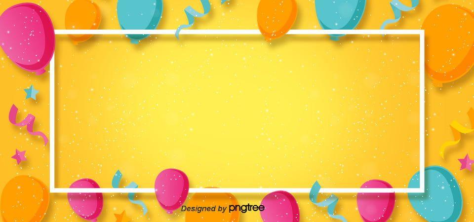 Download happy birthday Wallpaper by hanymaxasy 26