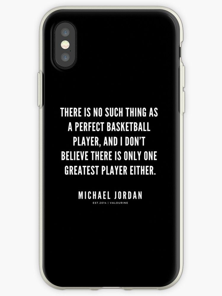 do one thing inspirational quote iphone case