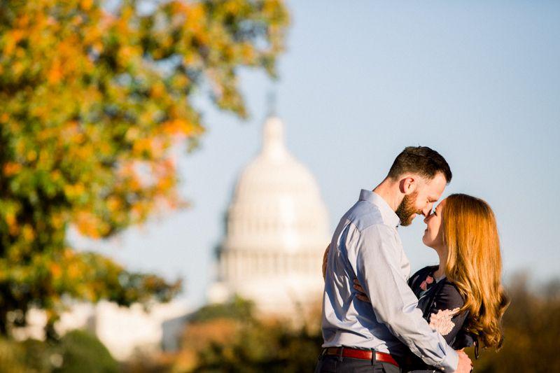 buzzfeed dating in uw twintiger jaren VS dating in je dertiger jaren