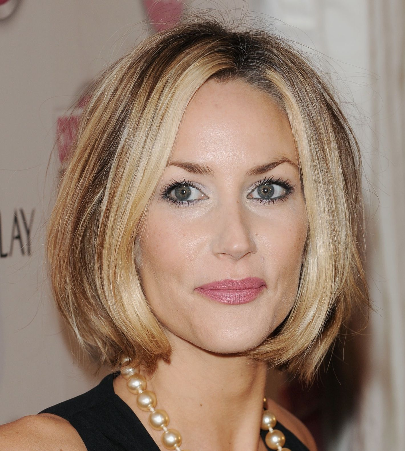 long bob hairstyles 2014 back view bob hairstyles gallery 2