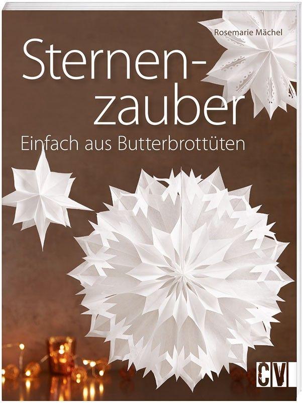 Braun Schulbedarf Fur Schule Und Kindergarten Buch Sternenzauber